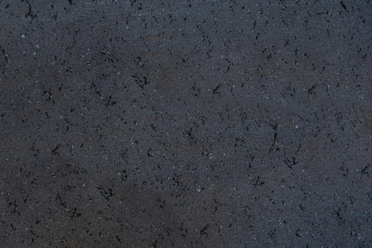 Tipi Di Marmo Grigio basaltina tipo selcino – color: grey – origin: italy